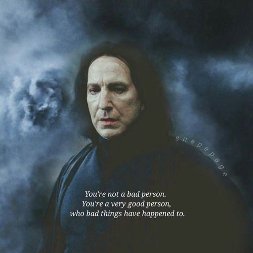 Severus snape orgasm denial Prompt, where