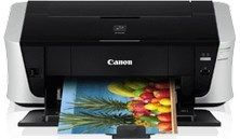 Canon Pixma IP3500 Driver Download - Normally normally the one motive many people look for install or maybe update owners is really because some thing could be not working. It's not normally the one motive you ought to keep owners informed conversely. Cannon is actually tuning in conjunction with enhancing efficiency with their PIXMA IP3500 laser printers combined with the only method to utilise that is by having the modern owners.