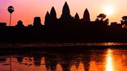 https://cambodiatours.com/tips/news/118-5-most-interesting-day-tours-in-siem-reap.html    https://cambodiatours.com/tips/destinations/122-the-10-most-memorable-things-to-visit-cambodia-travel-destinations.html https://cambodiatours.com/cambodia-tours/adventures/cambodia-discovery-18-days.html https://cambodiatours.com/cambodia-tours/adventures/explore-cambodia-13-days.html  https://cambodiatours.com/cambodia-tours/adventures/siem-reap-discovery-6-days.html