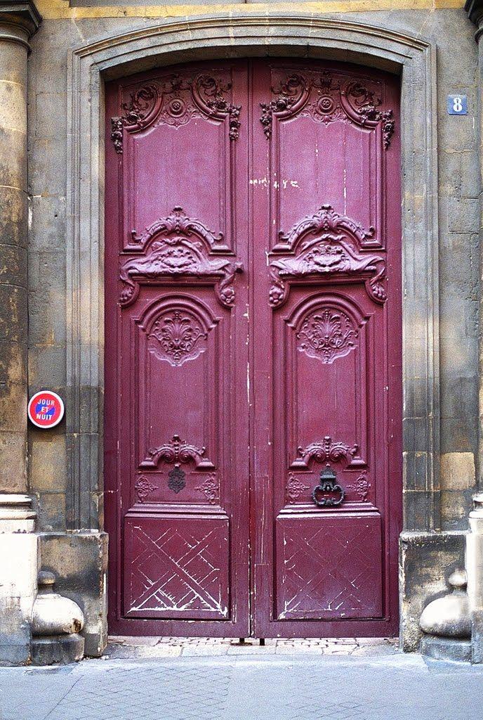 758 best doors u0026 knocks images on pinterest door knobs door knockers and windows
