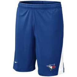 Authentic Collection Training Shorts