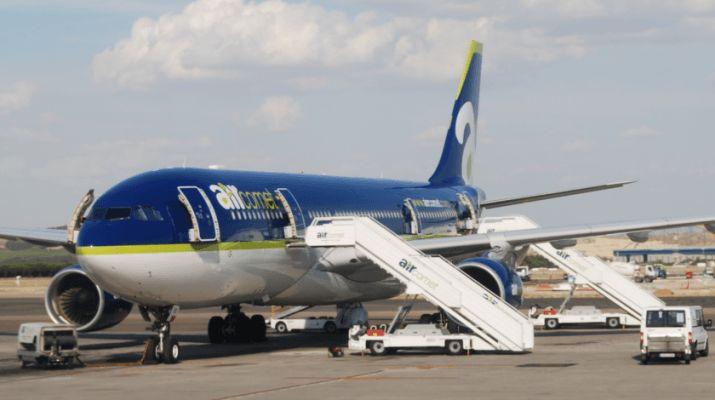 Od 7.00 w województwie podlaskim trwa referendum w sprawie lotniska  http://referendumlokalne.pl/od-7-00-w-wojewodztwie-podlaskim-trwa-referendum-w-sprawie-lotniska/