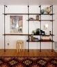 shelving for-the-home