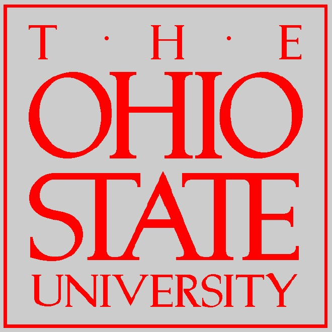 ohio state university logo - Google Search
