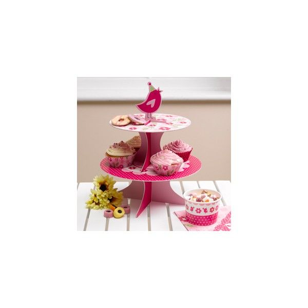Alzata per dolci o Cupcake a tema!