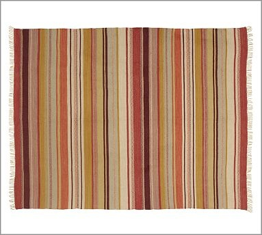26 Best Rugs Images On Pinterest