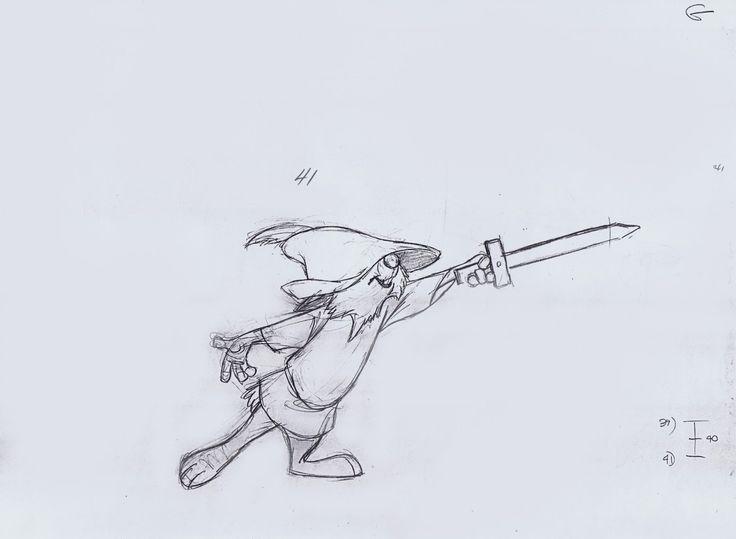 best 25  robin hood cartoon ideas on pinterest