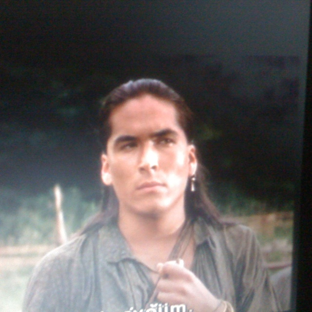 1000+ images about - Last of Mohicans - on Pinterest ...