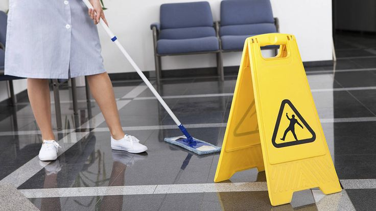Professional cleaning service has benifits for home as well as industrial cleaning.