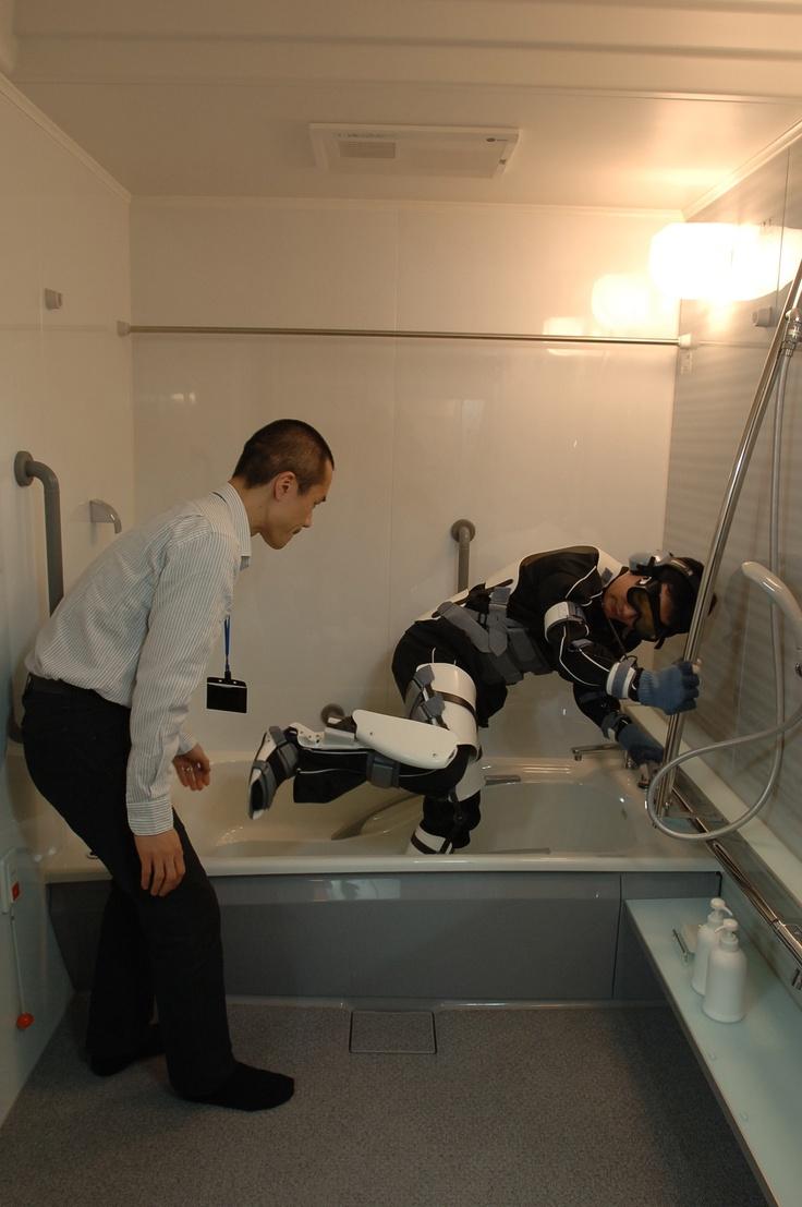 10 best toto total design images on pinterest conception for Bathroom design simulator