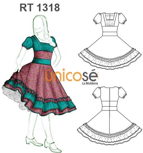 RT 1318 www.unicose.net