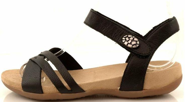 http://zebra-buty.pl/model/4202-klapki-damskie-rieker-60872-00-black-2041-639