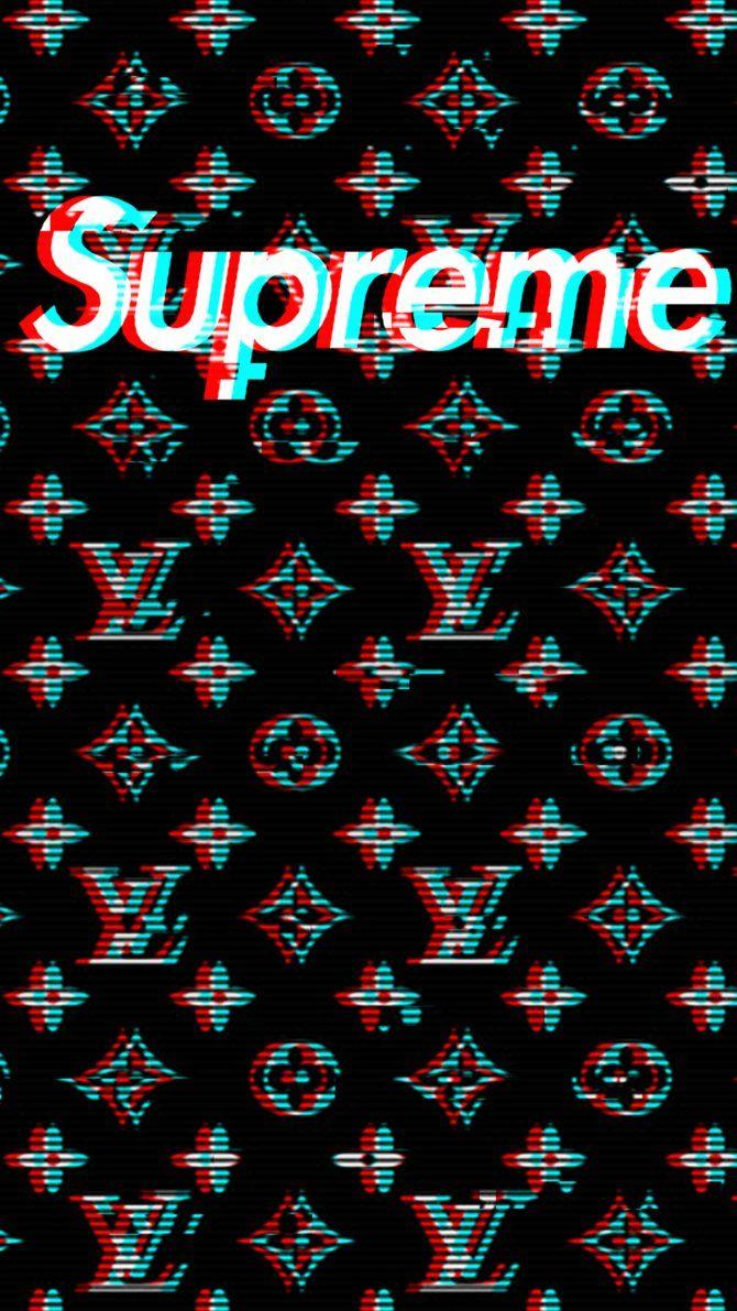 Lil Yachty Wallpaper Iphone 1237 Besten Supreme Bilder Auf Pinterest Gro 223 E Kleidung