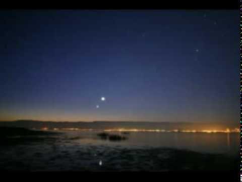 Satu Bintang di langit Kelam by Rida Sita Dewi