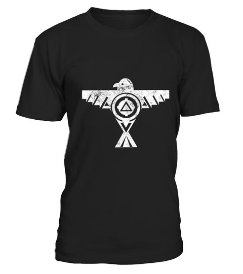"""# Cool Native American Sacred Bird .  100% Printed in the U.S.A - Ship Worldwide*HOW TO ORDER?1. Select style and color2. Click """"Buy it Now""""3. Select size and quantity4. Enter shipping and billing information5. Done! Simple as that!!!Tag: birds, birdseed, birdfeeder, bird silhouette, Birdwatching, bird nerd & geek,birding tee,bird watchers gifts,bird dinosaur tee, Pigeon, Bird Nerd Birding Shirt, Cockatiel"""