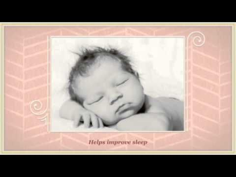 In The Austin Area? Come learn to calm, soothe and bond with your baby through nurturing touch. Relieve gas pains, improve colic and enhance sleep all with infant massage! Makes a great Mother's Day gift! http://mypuredelivery.com/infantmassage
