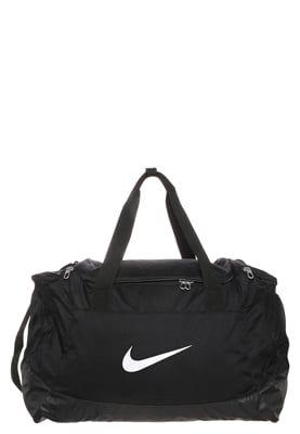 Tassen & rugzakken Nike Performance CLUB TEAM - Sporttas - noir/blanc Zwart: € 29,95 Bij Zalando (op 10-7-16). Gratis bezorging & retournering, snelle levering en veilig betalen!