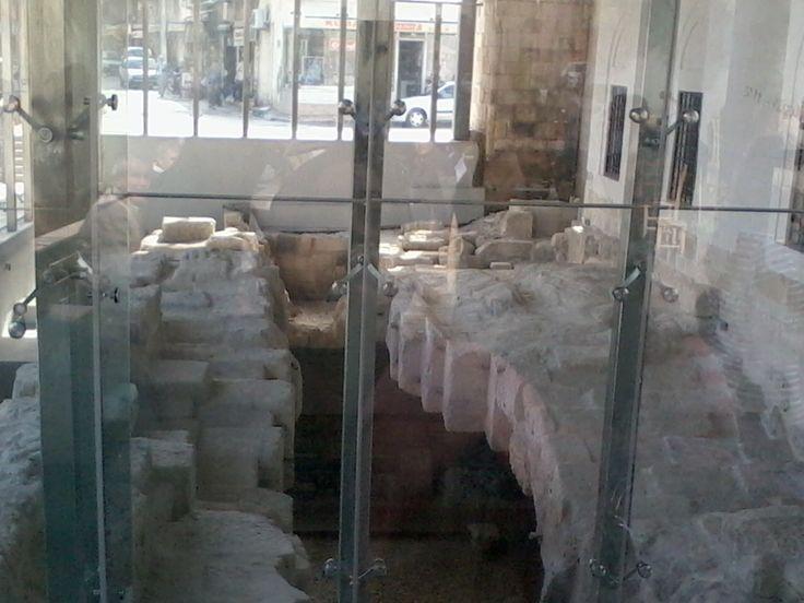 Makam-ı Danyal Camii