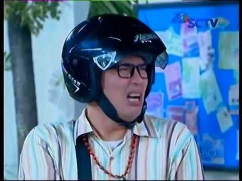 Ganteng Ganteng Serigala Episode 159 Full - GGS Episode 159 http://youtu.be/uqD2sd17zrg