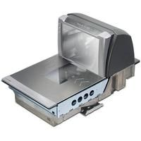Datalogic Magellan 8500Xt (859001-133-10300R)  High Performance In-Counter Scanner and Scanner/Scale The Magellan 8500Xt scanner/scales are the culmination of recent developments by Datalogic ADC in high-performance fixed position scanning for the Retail Industry. No other bar code scanner designed for high volume retail performs better has better reliability or has the combination of features that translate into a measurable Return on Investment (ROI) than the Magellan 8500Xt products. The…