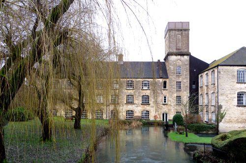 https://www.google.es/search?q=The Mill, Brimscombe Port