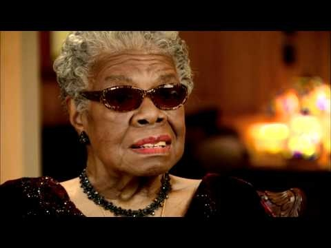 read maya angelou graduation essay Read maya angelou graduation essay poet, author maya angelou dies at 86 the daily news journal nbsp maya angelou was gratified, but not surprised by her extraordinary aduate at every graduation in rutherfordpoet,.