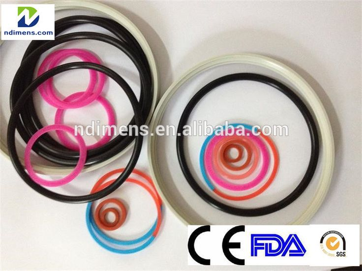 11 best Silicone rubber ring/gasket images on Pinterest   Silicone ...