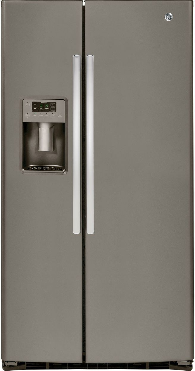 Energy Star Kitchen Appliances 21 Best Ideas About Ge Slate Appliances On Pinterest Double Wall