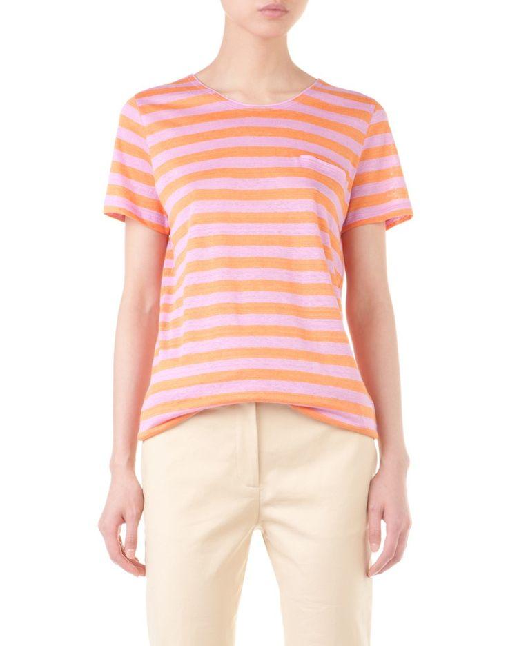 Camiseta - Bimba y Lola s/s13