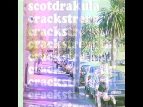 ScotDrakula - kick out the amberlamps / crushing on this song lately.