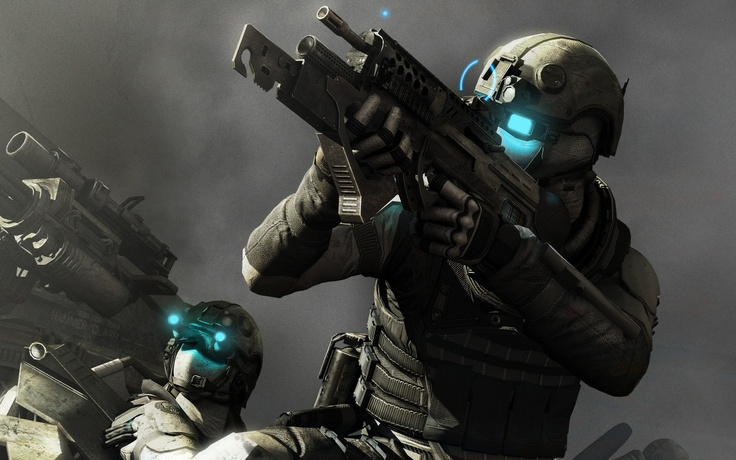 ghost_recon_future_soldier_concept-hd-wallpapers