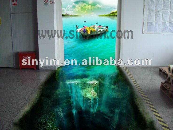 48 best images about 3d floor on pinterest the floor for How to create 3d floor graphics