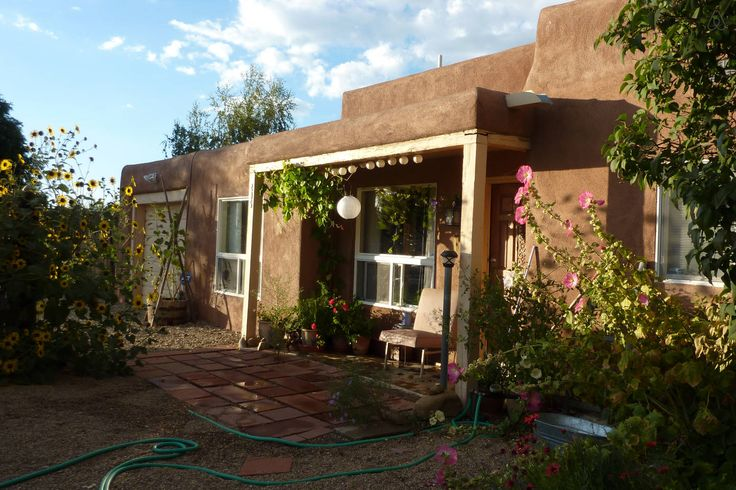 1000 images about taos new mexico vacation rentals on