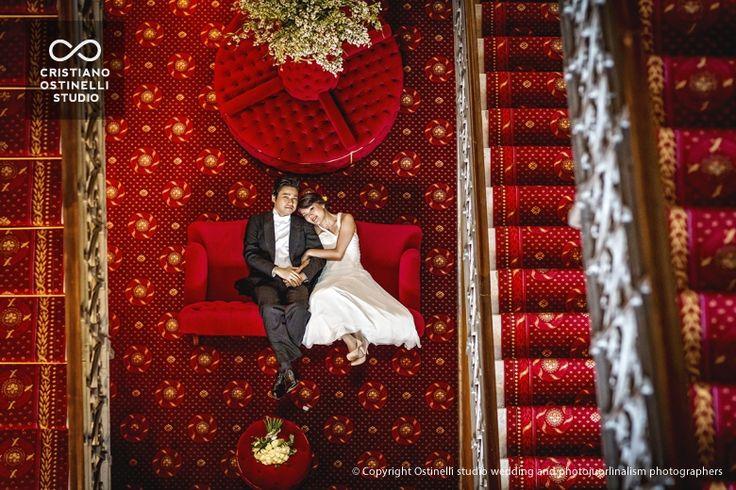cristiano, ostinelli, marco, crea, pre, wedding, photographer, lake , como, grand, hotel , tremezzo, best, of, wedding, photographers