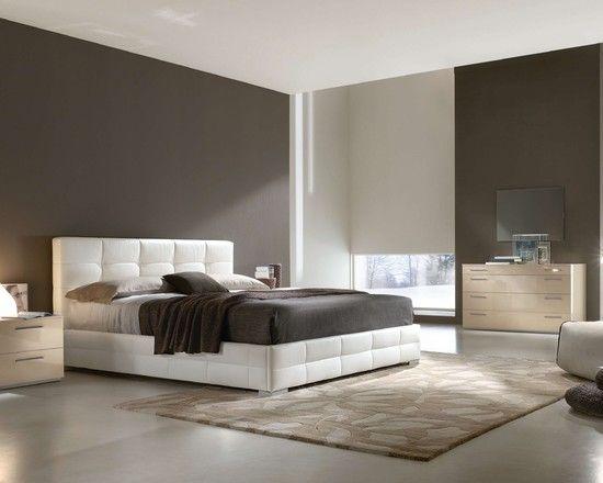 25 melhores ideias de paredes taupe no pinterest quarto taupe marrons mornos e cores de. Black Bedroom Furniture Sets. Home Design Ideas
