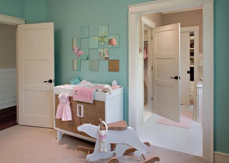 jeldwen interior door design interior doors custom