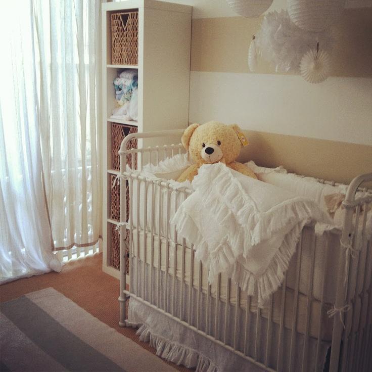 baby room ikea storage shelf baby