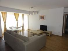 http://www.cazarepelitoral.ro/cazare-mamaia/apartament-miraj-a4.html