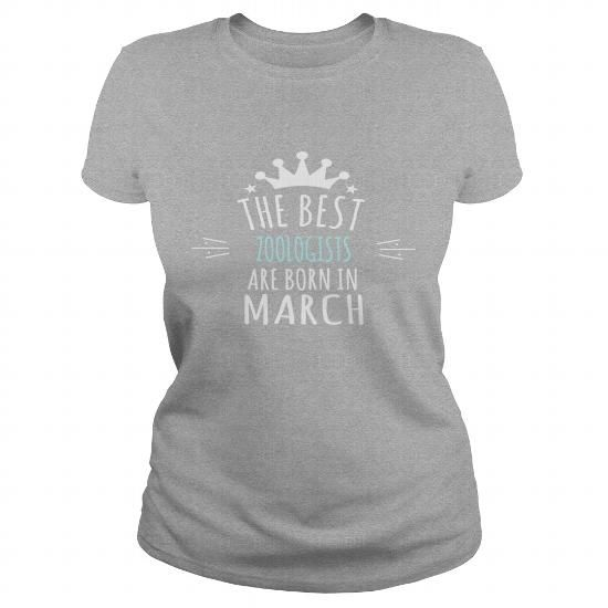 This funny birthday Zodiac gift is a great for you and someone who born in Pisces birthday girl new with present Womens T Shirt born in Pisces Tee Shirts T-Shirts Legging Mug Hat Zodiac birth gift