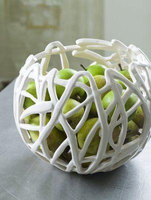 awesome fruit bowl