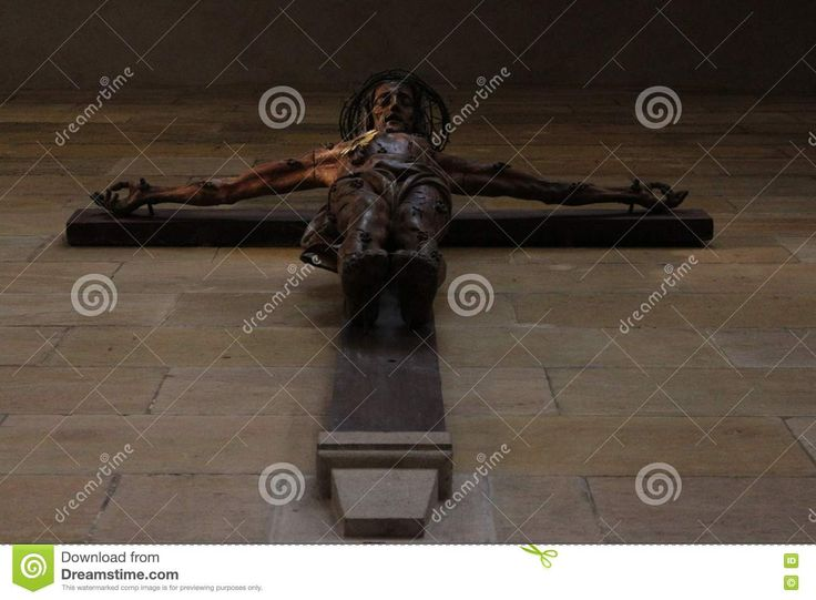 Download Statue Jesus Christ Son God Royalty Free Stock Photography via CartoonDealer. Wall Statue Jesus Christ Looking You Inside Vitus Cathedral Prague Czech Republic. Zoom into our collection of high-resolution cartoons, stock photos and vector illustrations. Image:77224787