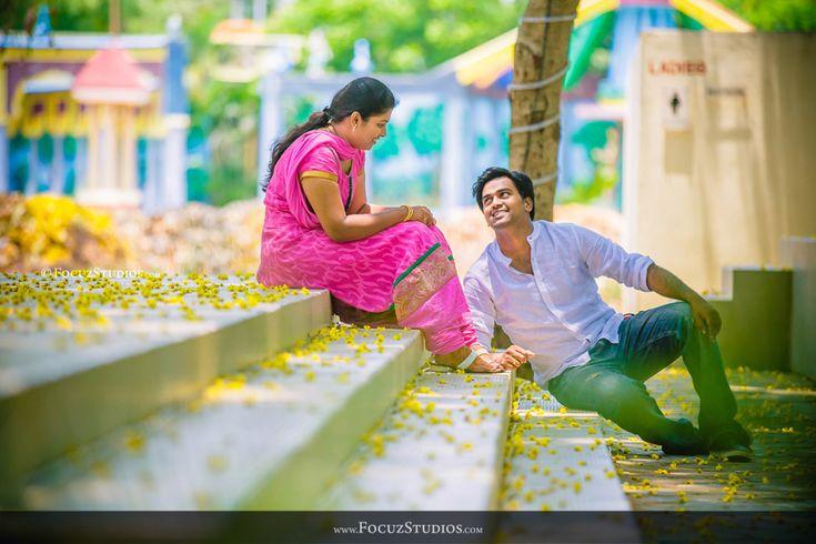 Post wedding shoot  Wedding Photography  indian wedding   Couple photoshoot ideas   wedding photography   Indian Bride - Saranraj Annamalai