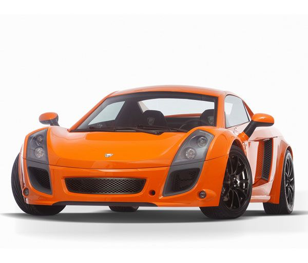 10 best Mastretta images on Pinterest | Autos, Biking and Cars