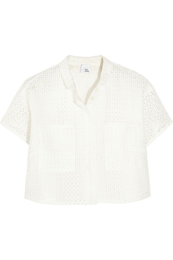 Endeavor flannel shirt   best Woven Coats and Jkts images on Pinterest  Coats Down