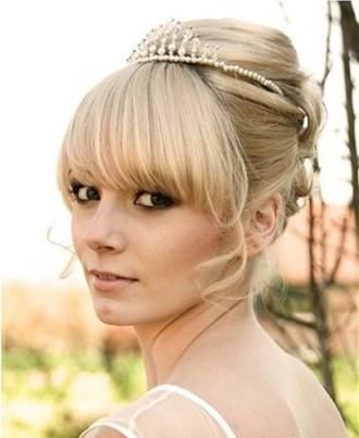Wedding and Bridal Hair Tips  WWW.UKHAIRDRESSERS.COM