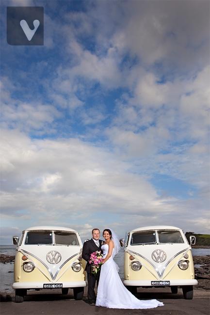 Gerroa Fishermans Club | Vibrant Photography | Weddings & Portraiture Larry & Lulu