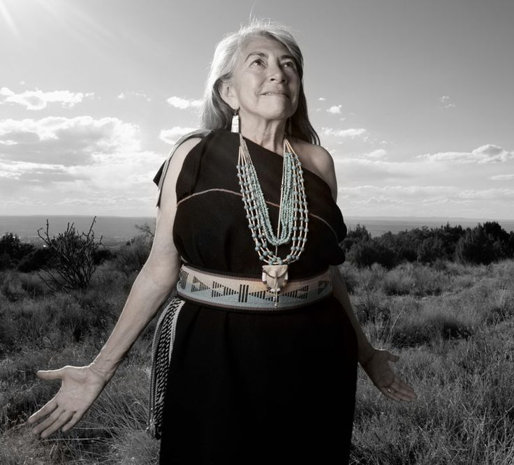Created by Matika Wilbur, Project 562 is a multi-year national photography project dedicated to photographing over 562 federally recognized tribes in The United States resulting in an unprecedented repository of imagery and oral histories that accurately portrays contemporary Native Americans. This creative, consciousness-shifting work will be widely distributed through national curricula, artistic publications, exhibitions, and online portals.