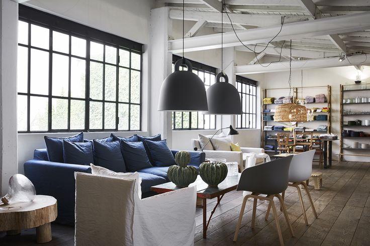 les 35 meilleures images du tableau le magasin merci sur pinterest. Black Bedroom Furniture Sets. Home Design Ideas