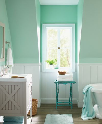 kleines badezimmer mintgrun katalog images der dcbaacd mint green bathrooms mint bathroom