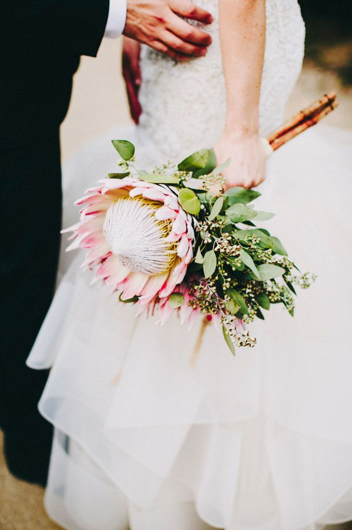 Only best ideas about alternative wedding bouquets on